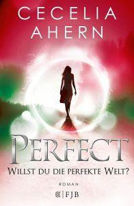 perfect_ahern