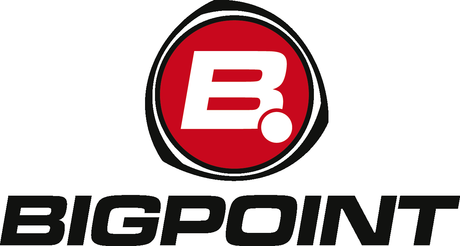 Finde deinen Job in der Spielebranche: Head of Audio Design bei Bigpoint