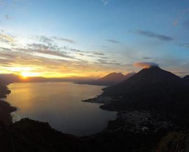 Guatemala für Anfänger – alles was du für deine Reise wissen musst