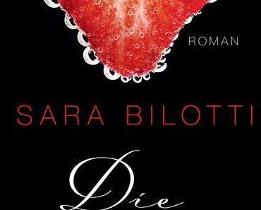 Ab in die Toskana >> Die Begehrte - Eleonoras geheime Nächte << Sara Bilotti