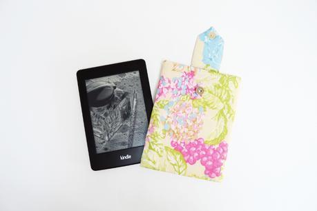 Schnittmuster Tablet Hülle Mit Tasche Machen Kindl Selber Nähen Nn8wvm0