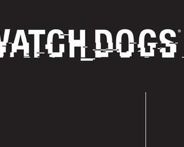 WATCH_DOGS 2 - Systemanforderungen für den PC