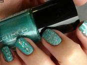 [Nails] Frischlackiert-Challenge: HOLO-MANIA CATRICE Holo