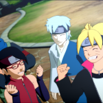 road-to-boruto-1-768x432