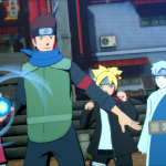 road-to-boruto-8-768x432