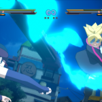 road-to-boruto-3-768x432