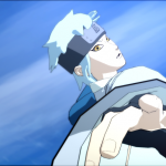 road-to-boruto-9-768x432