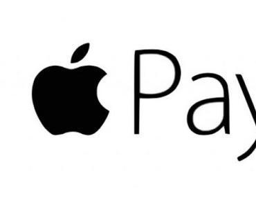 Apple Pay : In Kürze auch in Deutschland?