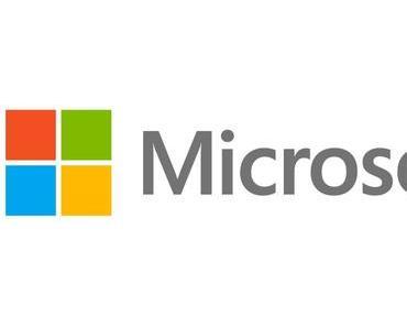 Der Brexit verteuert Microsoft-Produkte in England