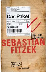 Neuerscheinungen  - Droemer Knaur Verlag