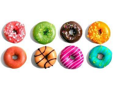 Ikea zieht Donuts mit Altöl zurück – McDonalds nicht