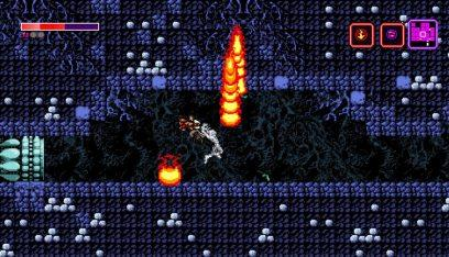 axiom-verge-c-2016-thomas-happ-games-2
