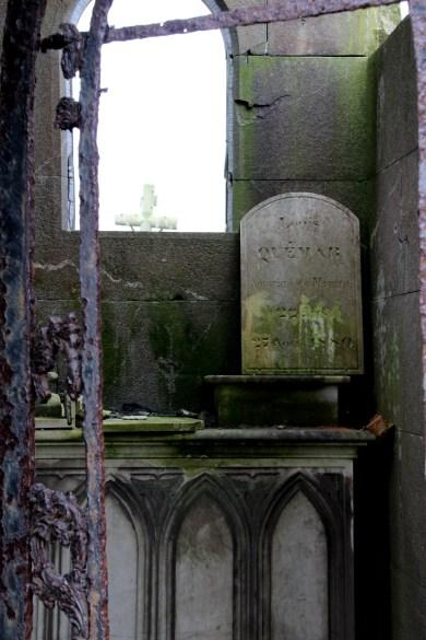 brest-friedhof-mausoleum-2