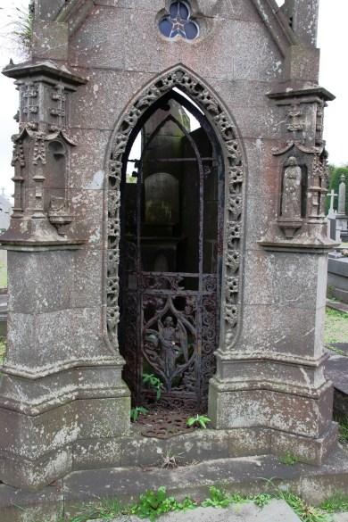 brest-friedhof-mausoleum-1