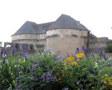 Bretagne Sehenswürdigkeiten – Top 10 Reisetipps für Finistère