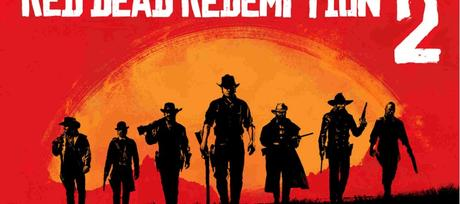 Red Dead Redemption2: 2018 für PC?