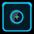 Photoshop Fix – Photobearbeitung auf Android