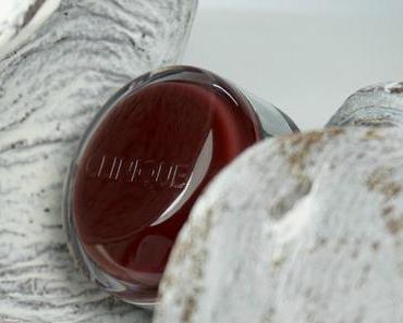 [Beauty] Bei CLINIQUE gibt es jetzt auch Macarons…zuckersüß und kalorienfrei!
