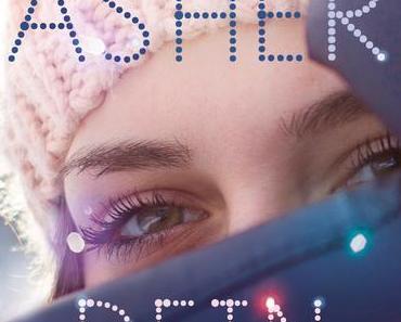 (Rezension) Dein Leuchten - Jay Asher