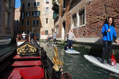04_SUP-Stand-Up-Paddling-Kanal-Venedig-Italien