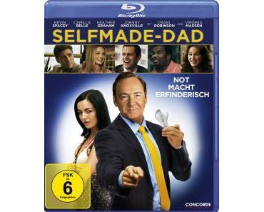 Film – Selfmade Dad