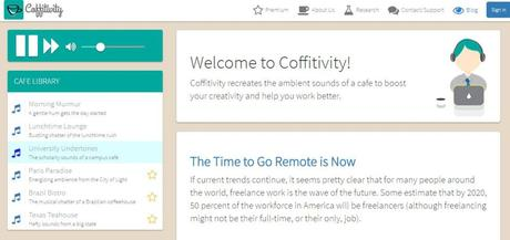 Screenshot_Coffitivity