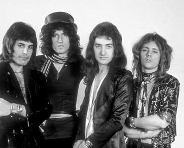 CD-REVIEW: Queen – On Air