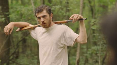 True Crime – Mord auf dem Appalachian Trail
