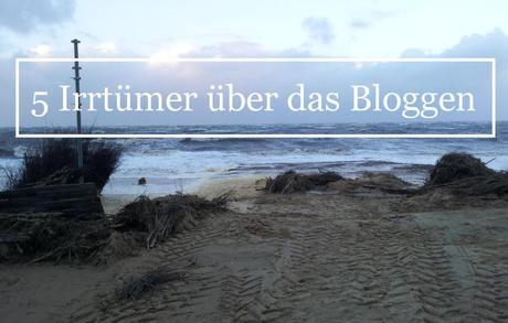 beitragsbild_irrtuemer_bloggenneu