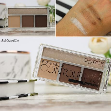 Catrice-Eye&Brow-Contouring-Palette-020-But-first-hot-Coffee