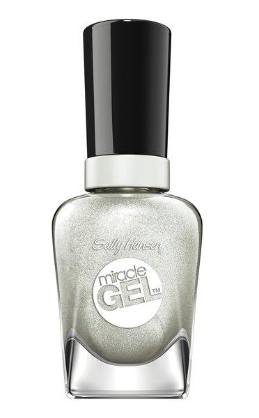 photo ctsh33.01b-sally-hansen-miracle-gel-luxe-holiday-kollektion-snowglow-503--lowres_zpsctjo0vu9.jpg