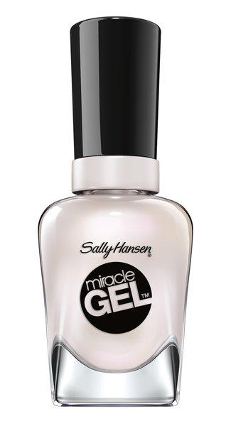 photo ctsh33.04b-sally-hansen-miracle-gel-luxe-holiday-kollektion-mistletoe-blush-803--lowres_zpszo8nsnyp.jpg
