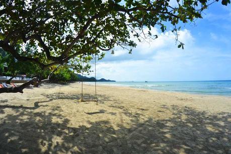 aktivitaeten-auf-koh-chang-strand-hopping-insel-thailand