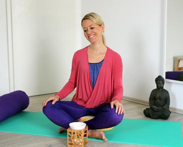 Die richtige Yoga-Kleidung finden: Worauf ihr beim Kauf achten solltet