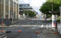 wellington-cordon