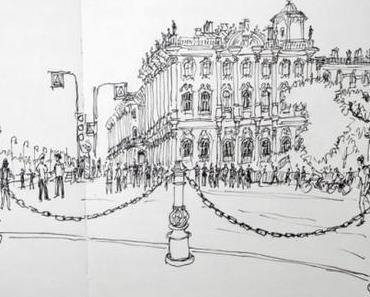 Cordula Koepcke: Lou Andreas-Salomé