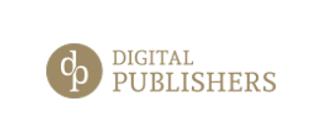 [Vorstellung] Klein aber oh-ho: »Digital Publisher-Verlag«