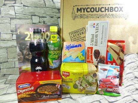 mycouchbox1