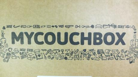 MyCouchbox2