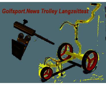 Trolly2Go – Auspacken