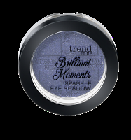 Brilliant Moments von trend IT UP