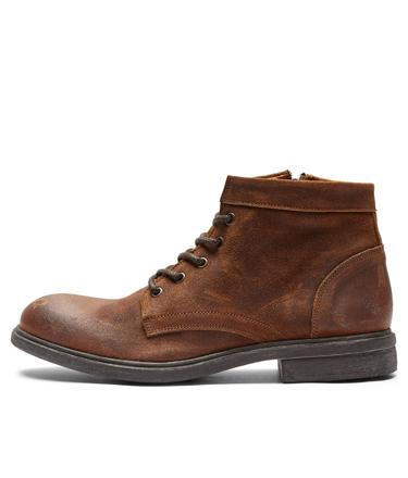 Männerboots_Winter_2016_Styles_3_SELECTED HOMME