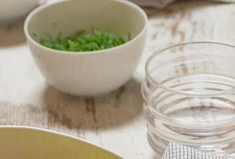 probiert und sofort nachgekocht schlesische salz dill gurken suppe. Black Bedroom Furniture Sets. Home Design Ideas