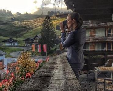 TRAVEL CHARME IFEN HOTEL – Fünf Sterne im Kleinwalsertal - Hotel- und Gastronomietest