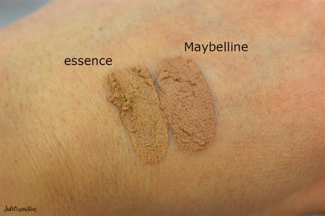essence-Soft-Touch-Mousse-vs-Maybelline-Dream-Matte-Mousse