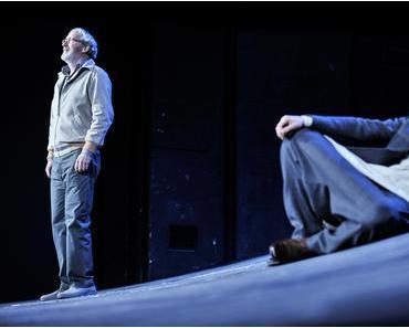 Nathan der Weise am Volkstheater München