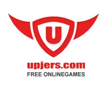 Finde deinen Job in der Spielebranche: App-Entwickler (m/w) GameMaker:Studio