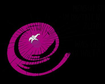 Entmenschlichung. Was heißt »Mensch sein« im digitalen Zeitalter?