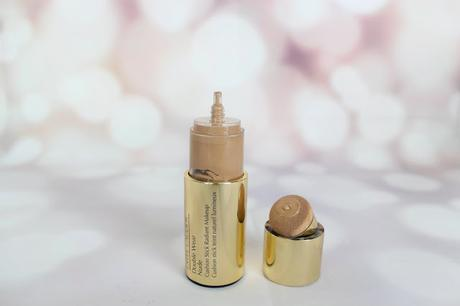 Estée Lauder Double Wear Nude Cushion Stick Radiant Makeup | Estée Lauder Double Wear