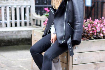 outfit-biker-jacket-2